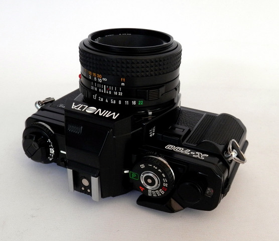 Leica 35mm F2.8 Elmarit-R Two Cam #6208 - Click Image to Close