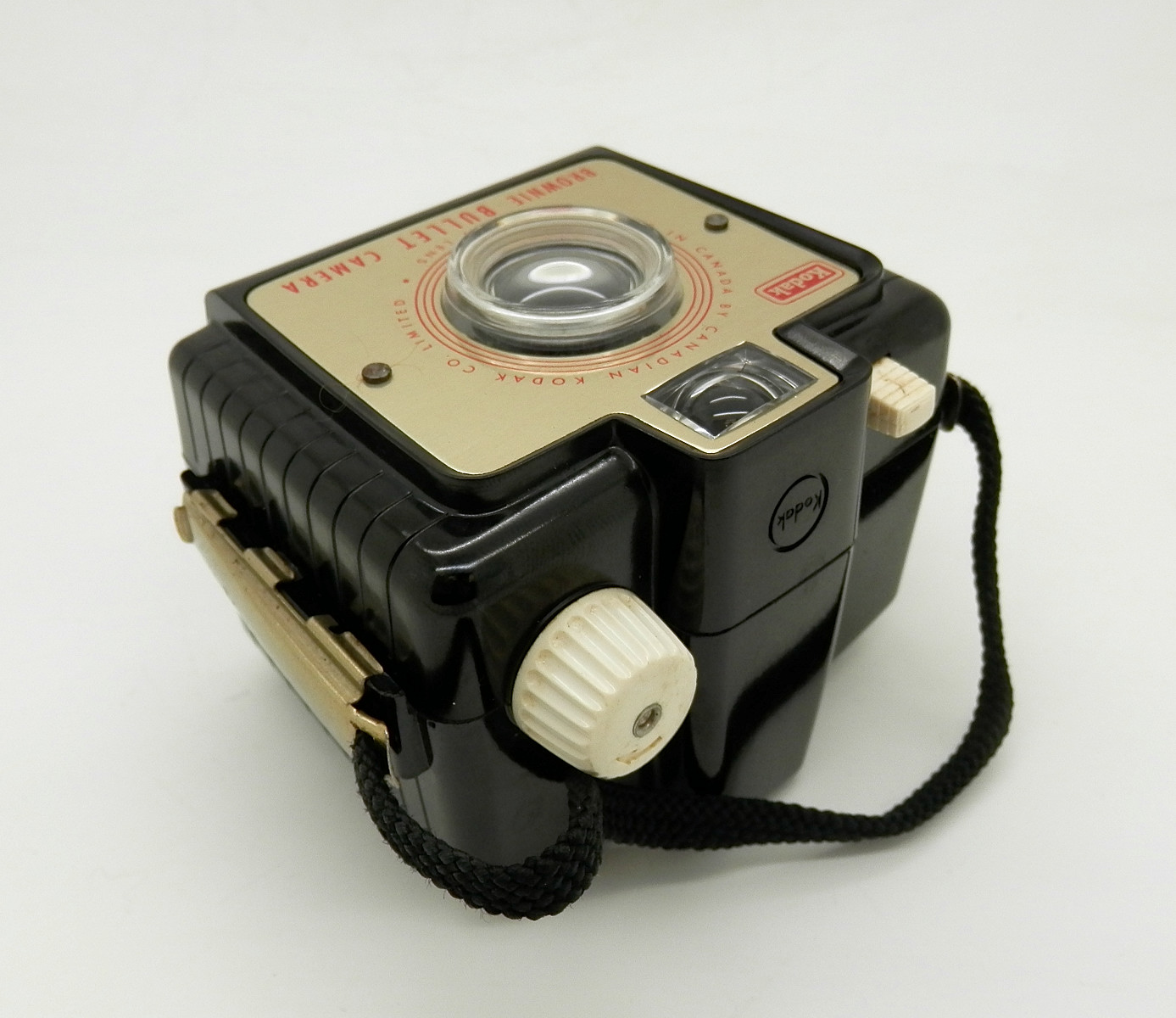 Rolleiflex 2.8E Mint & Cased #6434 - Click Image to Close